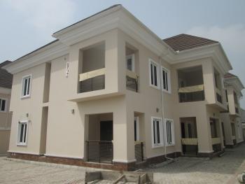 3 Bedroom Flat, Lekki Free Trade Zone., Eputu, Ibeju Lekki, Lagos, Flat for Rent