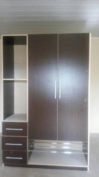 3 Bedroom Flat, By Abraham Adesanya, Ogombo, Ajah, Lagos, Flat for Rent