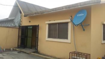 Luxury 3 Bedroom Flat, Road 6, Abraham Adesanya Estate, Ajah, Lagos, Detached Bungalow for Sale