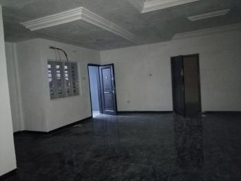 a Lovely Newly Built & Tastefully Finished 3 Bedroom Flat, Ebute Metta East, Yaba, Lagos, Flat for Rent