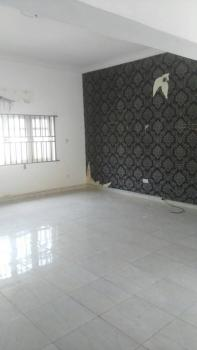 a Luxury 3 Bedroom Flat, Phase 1, Gra, Magodo, Lagos, Flat for Rent