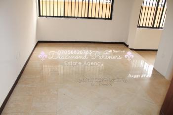 5 Bedroom Semi Detached Duplex  + Bq, Lekki Phase 1, Lekki, Lagos, Semi-detached Duplex for Rent