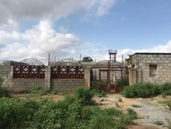 450 Sqm, Kubwa, Abuja, Residential Land for Sale
