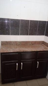 3 Bedroom Flat, 1004, Victoria Island Extension, Victoria Island (vi), Lagos, Terraced Duplex for Rent