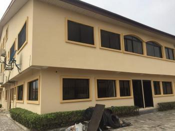 Service 1 Bedroom Flat, Lekki Phase 1, Lekki, Lagos, Mini Flat for Rent