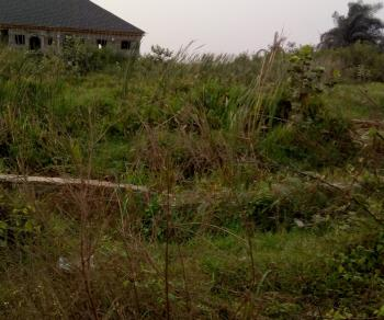 Land at Giveaway Price, Opic, Isheri North, Lagos, Land for Sale
