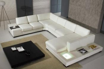 Brand New 4 Bedroom Luxury Apartments Plus Bq, Admiralty Way, Lekki Phase 1, Lekki, Lagos, Flat for Sale