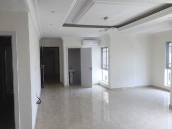 Brand New Service Mini Flat with a Room Bq, Lekki Phase 1, Lekki, Lagos, Mini Flat for Rent