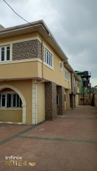 Luxury 5 Bedroom Duplex Finish with Exquisite Facilities, Badore, Ajah, Lagos, Detached Bungalow for Rent