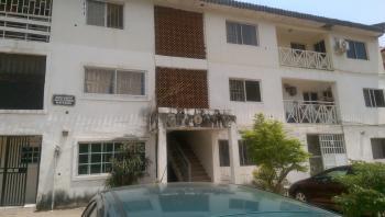 3 Bedroom Flat, Farmers Market, Maitama District, Abuja, Flat for Sale