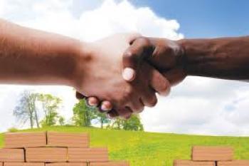 1,800sqm Land, Citec Estate, Mbora, Abuja, Residential Land Joint Venture