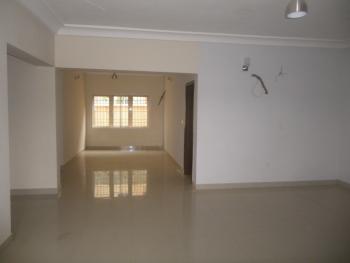 2 Bedrooms, Jahi, Abuja, Flat for Rent