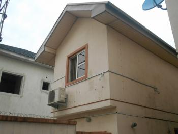 1 Bedroom Self Serviced Flat, Lekki Phase 1, Lekki, Lagos, Flat for Rent