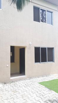 a Lovely 3 Bedroom Terrace with a Room Boys Quarter, Lekki Phase 1, Lekki, Lagos, Terraced Duplex for Sale