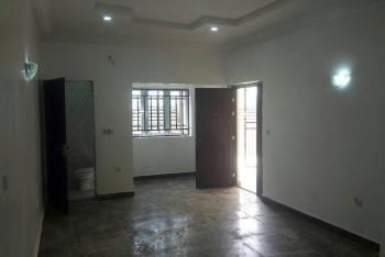 Well Finished 2 Bedroom, Crd, Lugbe District, Abuja, Flat for Rent