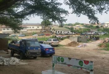 Plots of Land for Sale at Magodo Gra Phase 2, Phase 2, Gra, Magodo, Lagos, Mixed-use Land for Sale