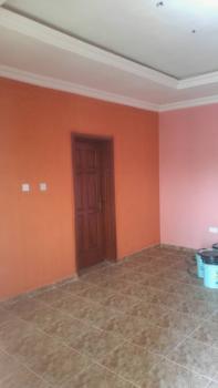 Tastefully Finished 2 Bedroom Flat, Ogombo, Ajah, Lagos, Flat for Rent