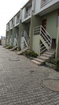 Service Studio Flat, Land Bridge Avenue, Oniru, Victoria Island (vi), Lagos, Self Contained (studio) Flat for Rent