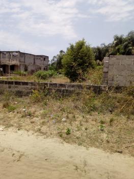 Gazetted 7 Acres of Land, Otunla Town, Elemoro, Bogije, Ibeju Lekki, Lagos, Mixed-use Land for Sale
