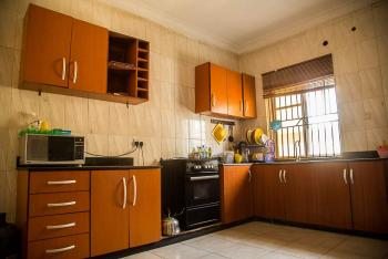 Mini Flat, Idado, Lekki, Lagos, Self Contained (studio) Flat for Rent