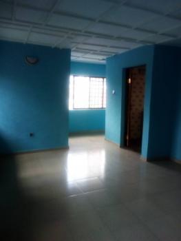 New Mini Flat, Keffi Street, Falomo, Ikoyi, Lagos, Mini Flat for Rent