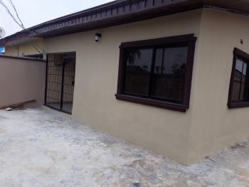 3 Bedroom Bungalow, Off Road 6, Abraham Adesanya Estate, Ajah, Lagos, Semi-detached Bungalow for Rent