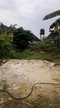 Genuine Land, Apara Link, Off Nta Rd, Port Harcourt, Rivers, Residential Land for Sale