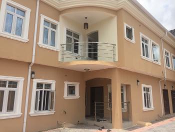 3 Bedroom (all En Suite) Flat, Badore, Ajah, Lagos, Flat for Rent