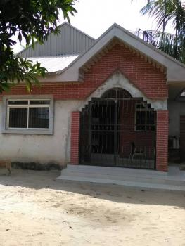 4 Bedrooms Bungalow House, Eputu, Ibeju Lekki, Lagos, Detached Bungalow for Sale
