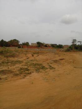 Acres of Land on Dry Table Land in Marwere, Isheri, Oke Oko, Tapa, Konu, Isawo, Agric Ikorodu Lagos State., Mawere Town, Isheri, Magodo, Tapa. Konu, Isawo , Agric Ikorodu Lagos State., Isawo, Ikorodu, Lagos, Mixed-use Land for Sale