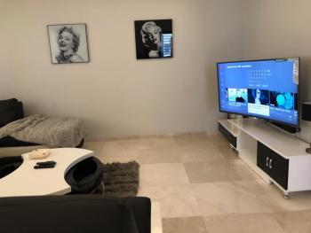 Luxury 3 Bedrooms Shortlet Apartment, Eko Pearl Black Tower, Victoria Island Extension, Victoria Island (vi), Lagos, Flat Short Let