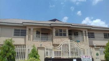 4 Units of Spacious 2 Bedroom, Lugbe District, Abuja, Flat for Rent