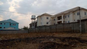1300square Metres of Dry Land, Life Camp, Gwarinpa, Abuja, Residential Land for Sale