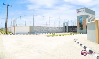 Abijo Gra,east Amber Estate, Abijo Gra, Ajah, Lagos, Residential Land for Sale