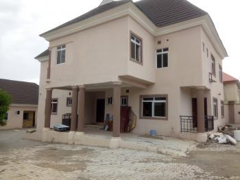 3 Bedroom Flat, Gwarinpa Estate, Gwarinpa, Abuja, House for Rent