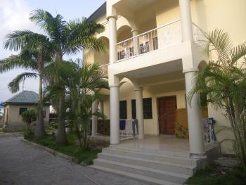 a Duplex and Bungalow in The Compound, Life Camp, Gwarinpa, Abuja, House for Rent