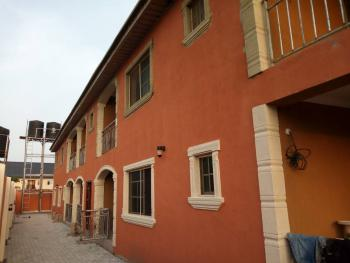 2 Bedroom Flat, Baba Adisa After Igando Oloja, Ibeju Lekki, Lagos, House for Rent