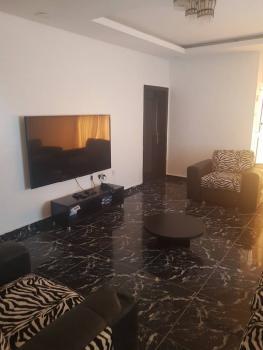 2 Bedroom Flat with Swimming Pool, Lekki Phase 1, Lekki, Lagos, Flat Short Let