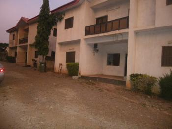 5 Bedrooms of Space. Needs Renovation, Wuse 2, Abuja, Detached Duplex for Rent