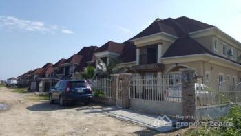 311 Sqm Land, Eden Garden Estate, Ajah, Lagos, Land for Sale