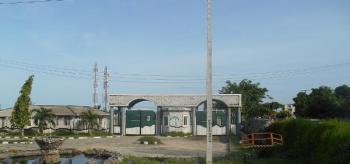 600 Sqm Land, Ajah, Lagos, Land for Sale