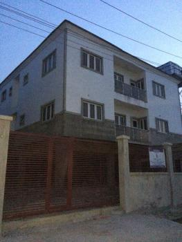 5 Units of 3 Bedroom and 1 Unit of 2 Bedroom, 85% Completed, Ikate Elegushi, Lekki, Lagos, Block of Flats for Sale