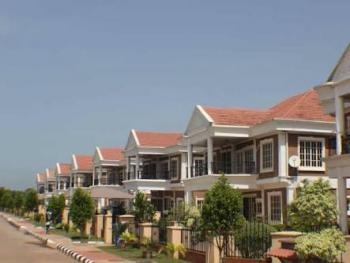 Amen Estate Phase 1, Eleko, Ibeju Lekki, Lagos, House for Sale