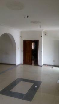 Fully Renovated 5 Bedroom Duplex, Oko-oba Gra, Oko-oba, Agege, Lagos, Semi-detached Duplex for Rent