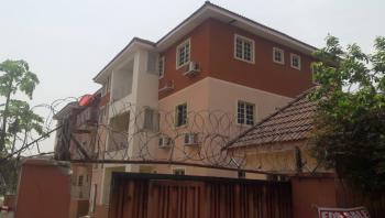 a Block of 10 Units 2 Bedroom Flat for Sale, Garki, Abuja, Mini Flat for Sale