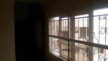 a Tastefully Built Self Serviced 4 Bedroom Duplex, Off Admiralty Way, Lekki Phase 1, Lekki, Lagos, Terraced Duplex for Rent