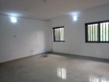 a Lovely Newly Renovated Semidetached 5 Bedroom Duplex, Off Hughes Avenue, Alagomeji, Yaba, Lagos, Semi-detached Duplex for Rent