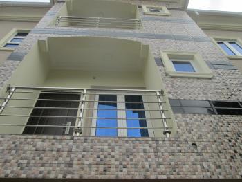 a Mini Flat, Thomas Estate, Ajah, Lagos, Mini Flat for Rent