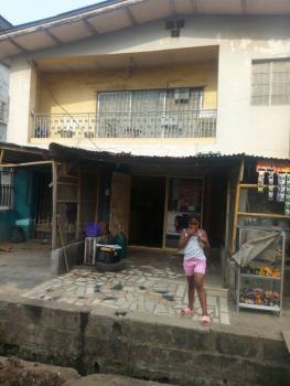 Register Conveyance, Off Lawanson Road, Lawanson, Surulere, Lagos, House for Sale