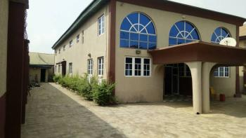 Warehouse, Igando, Ikotun, Lagos, Warehouse for Sale